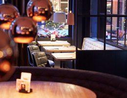 Zoetelief-Restaurant-4609